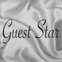Guest Star (plus Backroom Salon)