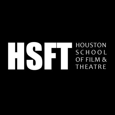 Houston School Of Film & Theatre (HSFT)