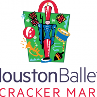37th Annual Houston Ballet Nutcracker Market: Rockin' and Shoppin'