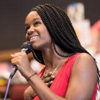 2017 AFA Summer Music Festival Concert Series: AFA Sing Out! Cabaret Workshop Performance