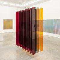 Carlos Cruz-Diez, Autonomía del color