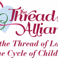 Five Guys Community Night Benefiting The Thread Alliance