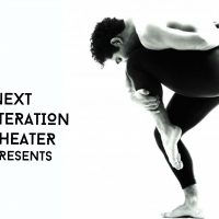 Next Iteration Theater Presents...