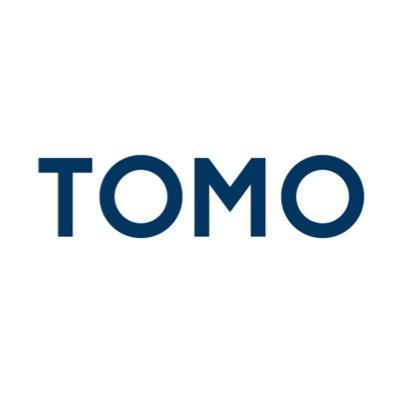 TOMO Mags