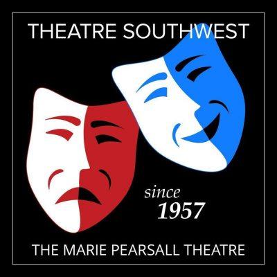 Theatre Southwest