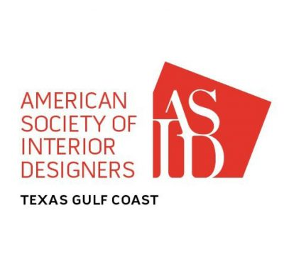 American Society of Interior Designers - Texas Gulf Coast Chapter (ASID)