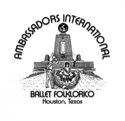 Ambassadors International Ballet Folklorico