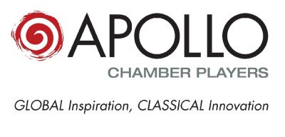 The Apollo Chamber Players