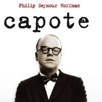 Film and Psychoanalysis: Capote