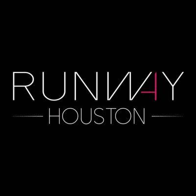 Runway Houston