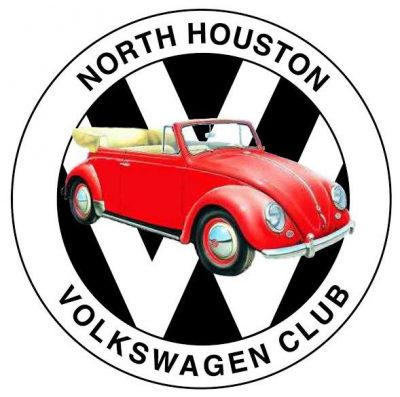 North Houston Volkswagen Club (NHVWC)