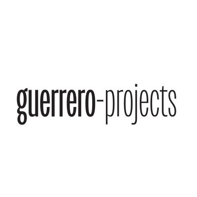 guerrero-projects