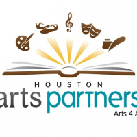 2014 Houston Arts Partners Conference