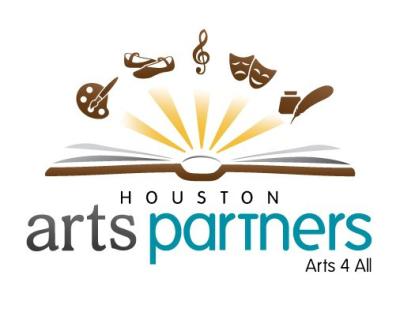 Houston Arts Partners (Arts 4 All)