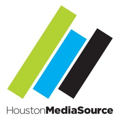 Houston Media Source (HMS)