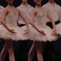 Houston Ballet Academy 2018 Spring Showcase: Hometown Tour  NEW DATES AND VENUE