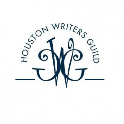 Fantasy & Science-Fiction Writing Workshop: Writing in