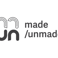 Made/Unmade Houston Exhibit Day