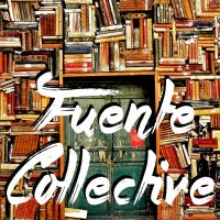 Fuente Collective