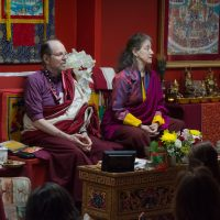 Beyond Hard Knocks: Creative Buddhist Voices on Learning from Experience