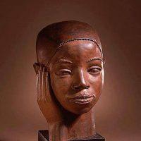 Black Art in America (BAIA)