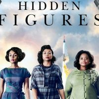 HEB Movie Night: Hidden Figures