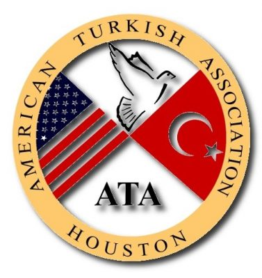 American Turkish Association (ATA) of Houston