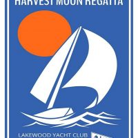 31st Annual Harvest Moon Regatta