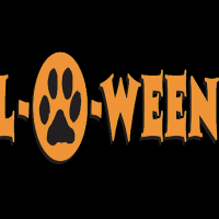 9th Annual Howl-O-Ween Fest