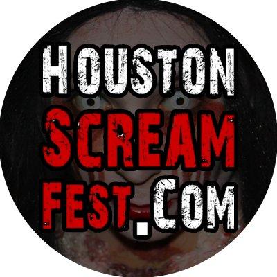 Houston Haunted Houses (Houston Scream Fest)
