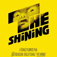 River Oaks Theatre Weekend Midnight Movies: The Shining