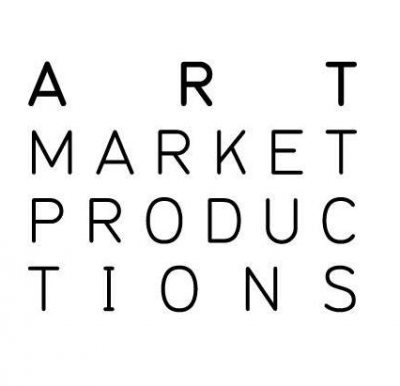 Art Market Productions (Texas Contemporary)