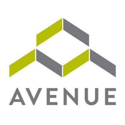 Avenue CDC (Community Development Corp.)