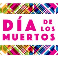 30th Annual Día de los Muertos: Film Screening presented by Houston Latino Film Festival
