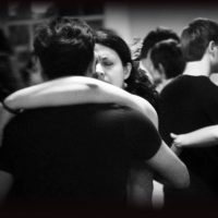 Social Argentine Tango Classes (Thursdays)