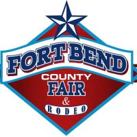 81st Annual Fort Bend County Fair and Rodeo