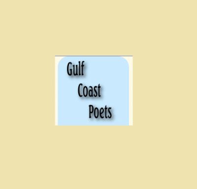 Gulf Coast Poets