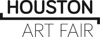 Houston Art Fair (produced by Urban Expositions)