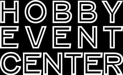 Hobby Event Center