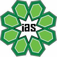 Islamic Arts Society of Houston