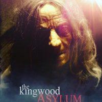 The Kingwood Asylum