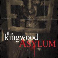 Kingwood Asylum & Hallowed Grounds