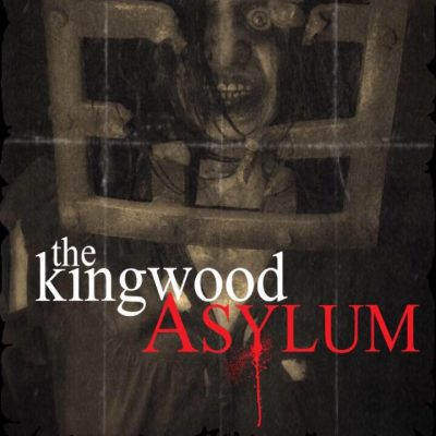 Kingwood Asylum