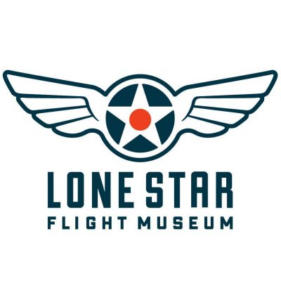 LONE STAR FLIGHT MUSEUM TO HOST HOUSTON ASTROS WORLD SERIES COMMISSIONER'S TROPHY