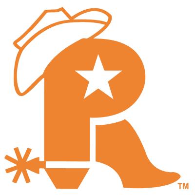 Pasadena Livestock Show and Rodeo (PLS&R)