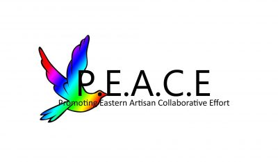 P.E.A.C.E. (Promoting Eastern Artisan Collaborativ...
