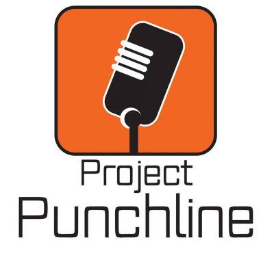 Project Punchline, Inc.