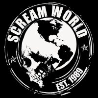 ScreamWorld 2014