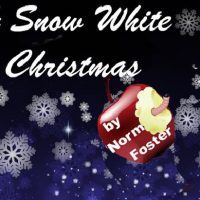 A Snow White Christmas