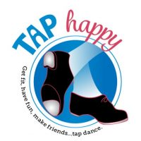 Tap 4 Dancers and Tap Happy Fall Classes